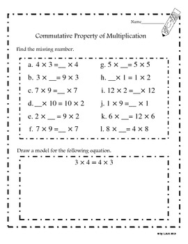 Exponential Form Worksheet Excel Property Of Multiplication Worksheets Common Core Aligned Past Tenses Worksheet Excel with Antonyms Worksheets For Grade 2 Excel Commutative Property Of Multiplication Worksheets Common Core Aligned Cognitive Reframing Worksheet Word