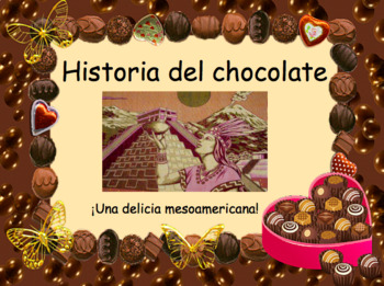 Como agua para chocolate - Lesson Plan and Activities Entire Novel - Scaffolding