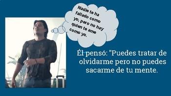 Como yo  San Luis ft. Silvestre Dangond