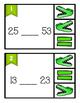 Comparando números (Comparing numbers SPANISH)