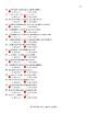 Comparative Adjectives Spanish Correct-Incorrect Exam