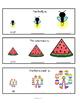 Comparative / Superlative Summer Edition