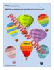 Comparative and Superlative Adjectives Workshop
