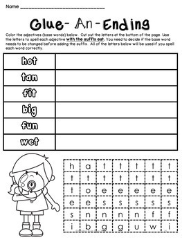 original-2513509-4 Cut And Paste Rules Worksheets on glue worksheets, number 6 worksheets, math worksheets, uppercase worksheets, small engine worksheets, an and at word family worksheets, autumn worksheets, coloring worksheets, fill in the blank worksheets, sequencing worksheets, phonics worksheets, cutting worksheets, number 5 worksheets, least to greatest worksheets, sorting worksheets, classification of objects worksheets, three kings day worksheets, halloween worksheets, letter b worksheets, dot to dot worksheets,