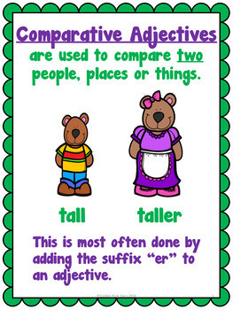 First Cultures Word Search additionally E A Be A B Cafae De L as well Original additionally B Ec C A De Fd F E De A Teaching Phonics Student Teaching likewise Adding One Digit Numbers With Numbers Up To Two Digits. on first grade spelling worksheets