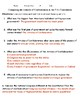Compare Articles of Confederation to US Constitution