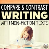 Compare and Contrast Activities