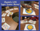 Compare and Contrast Activities Bundle
