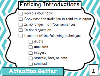 compare contrast essay editing station task cards by let s get  compare contrast essay editing station task cards