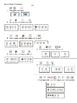 Compare & Contrast Level E Book & Comprehension (Modified