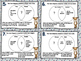 Compare & Contrast Task Cards