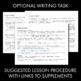Compare & Contrast Texts – Poetry, Drama, Non-Fiction in CCSS Lesson – Fun Stuff