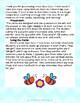 Compare Fractions Quiz Quiz Trade Cards