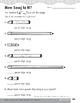 Compare Length