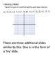 Compare Linear, Exponential, and Quadratic Models SmartBoa