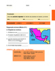 Compare: Spain + Peru; Barcelona + Mexico City; LA regions- SP Beginners 1