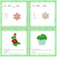 Compare Two Three-Digit Numbers Math