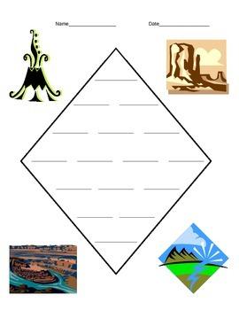 Compare and Contrast Constructive and Destructive Processes Diamante