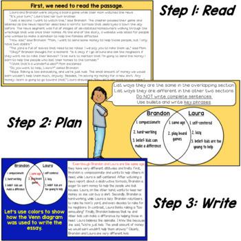 Epidemiology Homework Help - cheapbestbuyessay.email