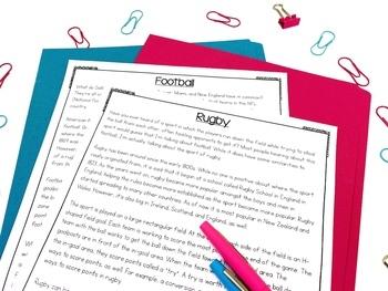 Academic writing jobs olx
