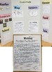 Compare and Contrast Social Studies Project