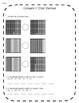 Compare and Order Decimals Interactive Notebook Activity & Quick Check TEKS 4.2F