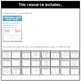 Compare and Order Numbers to 1000 - Place Value Task Cards for Second Grade