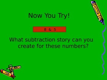 Compare to Subtract Editable
