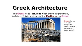 Comparing Ancient Greece and Rome Review PPT