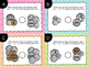 Comparing Coin Money Amounts Task Cards {Digital}