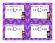 Comparing Decimals to Hundredths Task Cards Comparing Decimals 4th Grade 4.NF.7