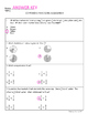 Comparing Fractions Assessment