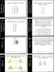 Comparing Fractions BUNDLE (TEKS 4.3D, CCSS.4.NF.A.2)