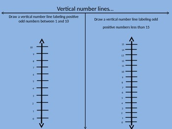 Comparing Fractions, Decimals and Percents