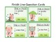 Comparing Fractions Game