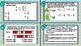 Comparing Fractions-TEKS 3.3H