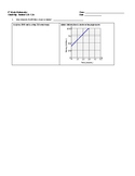 Comparing Linear Functions