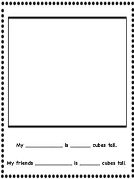 Comparing Measurements Center