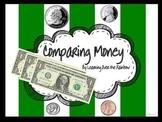 Comparing Money