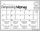Comparing Money SOL 2.7