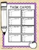 Comparing Numbers Resource Kit 2.NBT.A.4