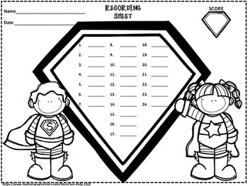 **FREEBIE** Comparing Numbers - True or False Task Cards - Grades 1-2