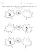 Comparing Numbers with Symbols
