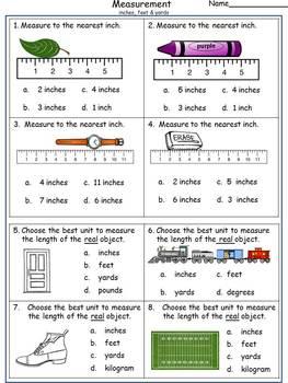 Comparing & Ordering Three digit numbers