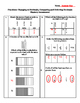 Comparing, Ordering, and Converting Fractions to Decimals Assessment