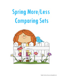 Comparing Sets for Spring