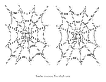 Comparing Spiders