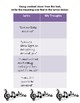 Comparing Texts- A Socratic Seminar Unit of Study