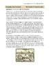 The Crucible and Year of Wonders- Comparing Texts Workbook VCE ENGLISH
