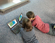 Comparing Urban and Rural Communities - Activity - MAC Gr. 3-5